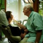 Болезни десен дружат с папилломовирусом