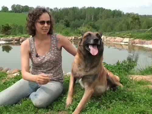 Юлия Чичерина: как я борюсь с курением