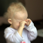 Дети недосыпают больше века