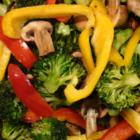 Мамина еда меняет гены ребенка