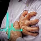 Инфаркт – не повод для уныния