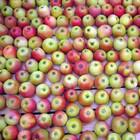 Яблоки помогут от «деликатной» проблемы