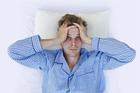 Бессонная ночь равна полугоду неправильного питания