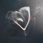 Сигареты влияют на сердце.