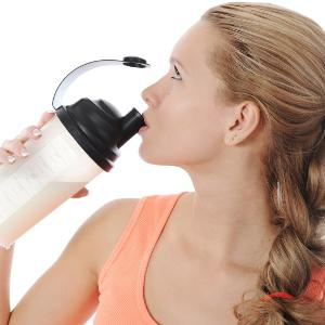 Спортивное питание для беременных