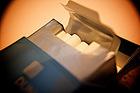 """""""Простая"""" упаковка для сигарет будет внедряться во всем мире"""