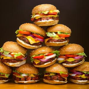 еда для быстрого похудения рецепты