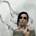 Курильщицы умирают раньше