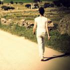 Шесть тысяч шагов для здоровья