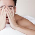 Недостаток сна приводит к диабету