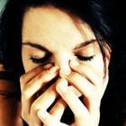 Анорексия с булимией укорачивают жизнь