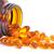 Витамин D, который-нибудь отнюдь не производит отечественный агроценоз - никак не эффективен