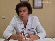 Татьяна Шаповаленко: как избежать пассивного курения