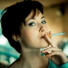 Курение – полицензии?