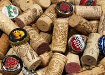 Обмен веществ и вредные привычки: алкоголь