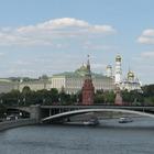 Москва первой в России переходит на новые стандарты онкопомощи