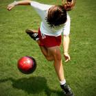 Упражнения для глубоких мышц: урок третий