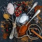 Как вычислить безопасную норму сладкого и соленого в ежедневном меню?