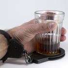 Эксперты: с 30 г алкоголя в день начинается рост смертности