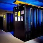 Сердечные недуги поможет вылечить суперкомпьютер