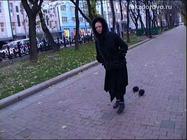 """Подари себе жизнь: """"кандалы"""" для Аллы Довлатовой"""