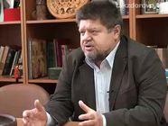 Евгений Брюн о социальной интервенции