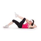 11 лет исследований показали, что спортивный образ жизни уменьшает риск развития рака