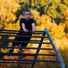 Уроки физкультуры для дошкольников