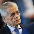 Онищенко призвал не верить «агрессивному бреду» о прививках
