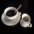 Оглушающий эффект кофе