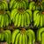 Есть ли польза от Зеленых бананов?