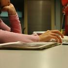 Зарядка в офисе: профилактика туннельного синдрома
