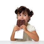 Неспокойные дети более склонны к ожирению