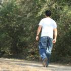 Движение - лучшее лекарство