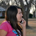 Как разговаривать с подростком?
