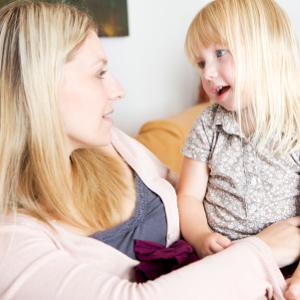 Александр Александров: «Ребенку бессмысленно читать лекции о здоровье»