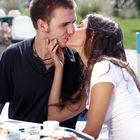 Несчастный брак хуже диабета