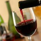Алкоголь – причина четырёх процентов смертей в мире