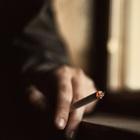Курение – возможная причина болезни Крона