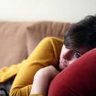 Сон лечит от стресса