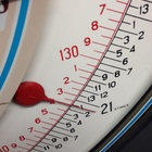 Лишний вес может привести к проблемам с кожей