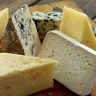 Сыр может снизить риск диабета