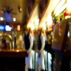 Мозг алкоголика работает в аварийном режиме