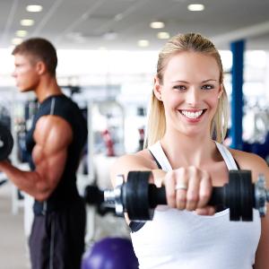 Как ускорить свой спортивный прогресс