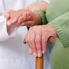 Болезнь Паркинсона можно замедлить физическими нагрузками