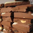 Шоколад поможет оставаться стройным