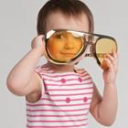3D-мультфильмы помогут справиться с нарушениями зрения у детей