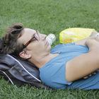 Недосып приводит к перееданию