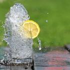 Как пережить жару, советы российских экспертов