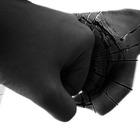 Слабые мозговые связи – причина гнева